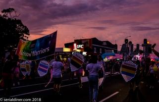 Pride parade-1-43