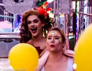 Pride parade-1-44