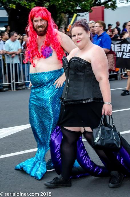 Pride parade-1-49