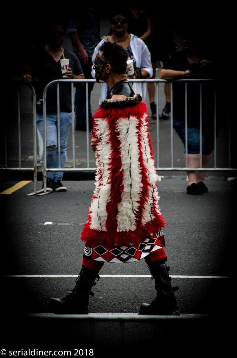 Pride parade-1-5