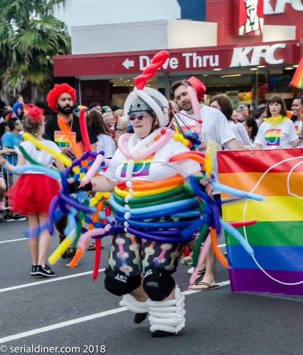 Pride parade-1-50