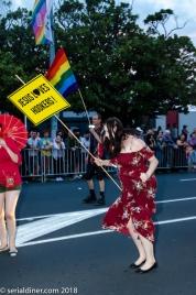 Pride parade-1-54