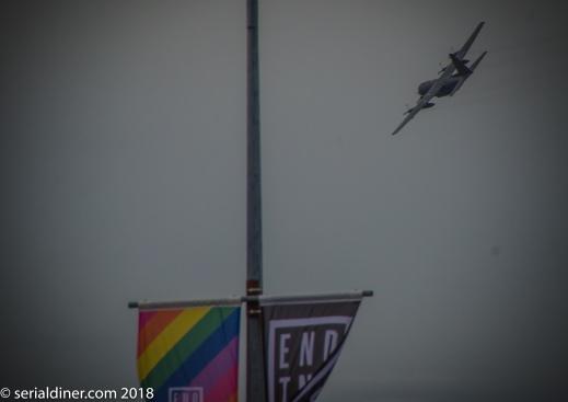Pride parade-1-7