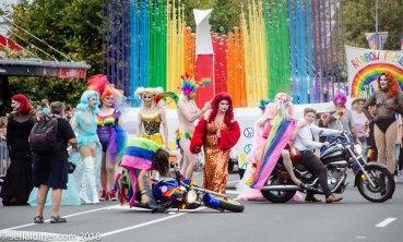 Pride parade-1-8