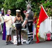 Pride parade-1